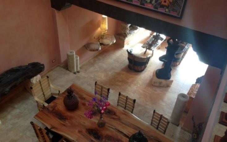Foto de casa en venta en sollano 1, san miguel de allende centro, san miguel de allende, guanajuato, 698857 no 06