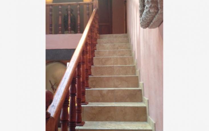 Foto de casa en venta en sollano 1, san miguel de allende centro, san miguel de allende, guanajuato, 698857 no 12