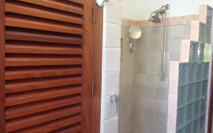 Foto de casa en venta en sollano 1, san miguel de allende centro, san miguel de allende, guanajuato, 698857 No. 13