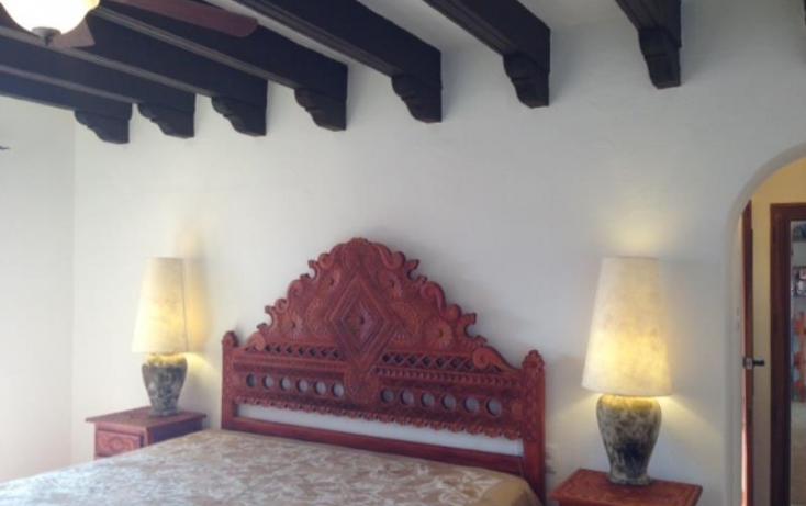 Foto de casa en venta en sollano 1, san miguel de allende centro, san miguel de allende, guanajuato, 698857 no 15