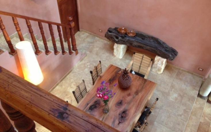 Foto de casa en venta en sollano 1, san miguel de allende centro, san miguel de allende, guanajuato, 698857 no 17