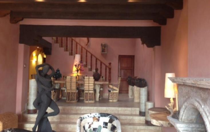 Foto de casa en venta en sollano 1, san miguel de allende centro, san miguel de allende, guanajuato, 698857 no 18