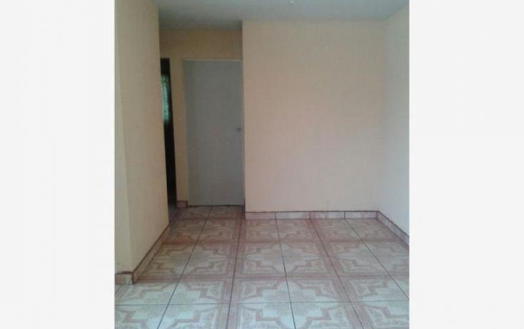 Foto de casa en venta en sonaguera 130, hacienda santa fe, tlajomulco de zúñiga, jalisco, 1537254 no 03