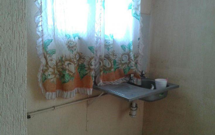 Foto de casa en venta en sonaguera 130, hacienda santa fe, tlajomulco de zúñiga, jalisco, 1537254 no 07