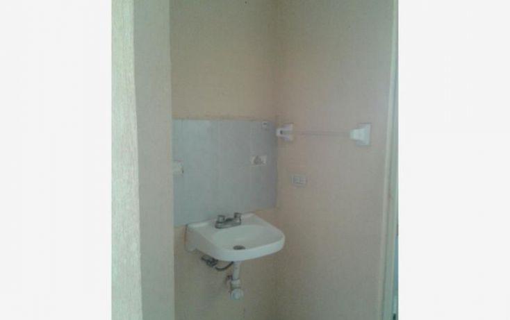 Foto de casa en venta en sonaguera 130, hacienda santa fe, tlajomulco de zúñiga, jalisco, 1537254 no 08