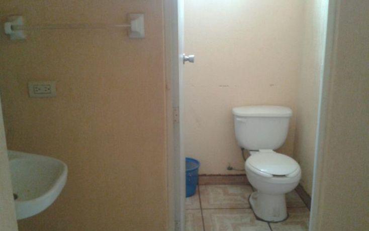 Foto de casa en venta en sonaguera 130, hacienda santa fe, tlajomulco de zúñiga, jalisco, 1537254 no 09