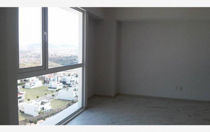 Foto de departamento en renta en sonata 13, lomas de angelópolis ii, san andrés cholula, puebla, 1805048 no 02