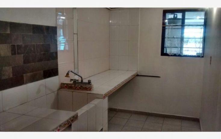 Foto de casa en venta en sonoita 94062, villa frontera, puebla, puebla, 1612016 no 05