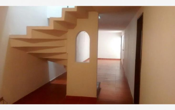 Foto de casa en venta en sonoita 94062, villa frontera, puebla, puebla, 1612016 no 07