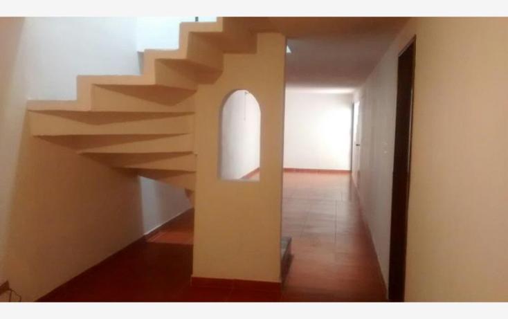 Foto de casa en venta en sonoita 9406-2, villa frontera, puebla, puebla, 1612016 No. 07
