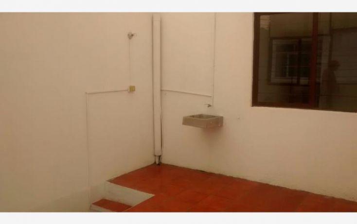 Foto de casa en venta en sonoita 94062, villa frontera, puebla, puebla, 1612016 no 09