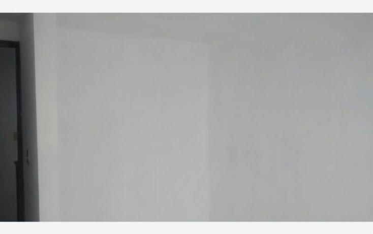 Foto de casa en venta en sonoita 94062, villa frontera, puebla, puebla, 1612016 no 13
