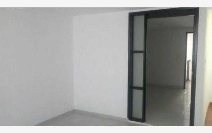 Foto de casa en venta en sonoita 94062, villa frontera, puebla, puebla, 1612016 no 14