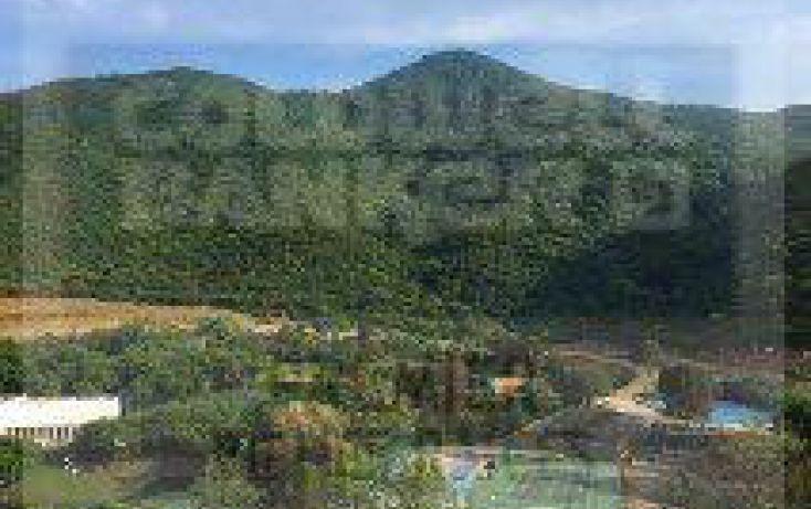 Foto de departamento en venta en sonoma, priv sonoma, del paseo residencial, monterrey, nuevo león, 1564672 no 01
