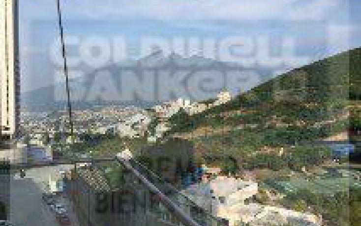 Foto de departamento en venta en sonoma, priv sonoma, del paseo residencial, monterrey, nuevo león, 1564672 no 03