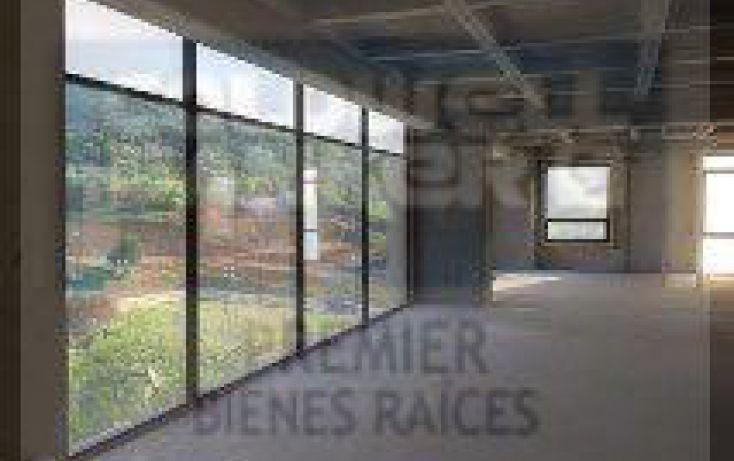 Foto de departamento en venta en sonoma, priv sonoma, del paseo residencial, monterrey, nuevo león, 1564672 no 04