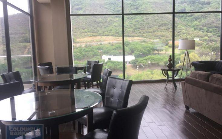 Foto de departamento en renta en sonoma, zona valle oriente norte, san pedro garza garcía, nuevo león, 1768493 no 06