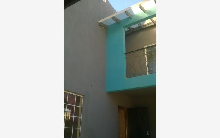 Foto de casa en renta en sonora 1, magisterial, tijuana, baja california, 2451344 No. 03