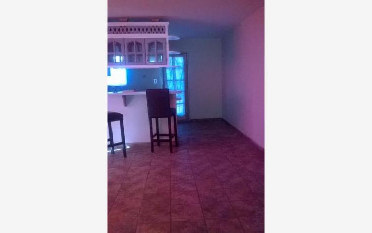 Foto de casa en renta en sonora 1, magisterial, tijuana, baja california, 2451344 No. 09