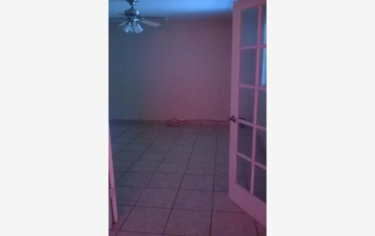 Foto de casa en renta en sonora 1, magisterial, tijuana, baja california, 2451344 No. 11