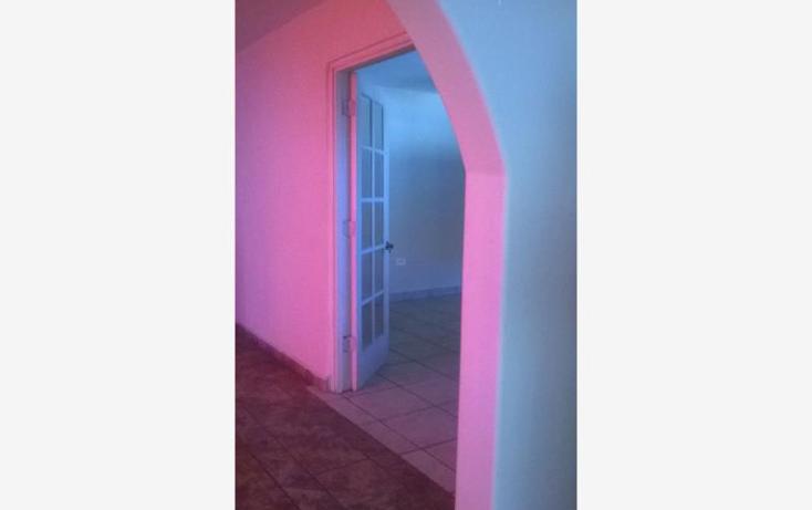 Foto de casa en renta en sonora 1, magisterial, tijuana, baja california, 2451344 No. 12