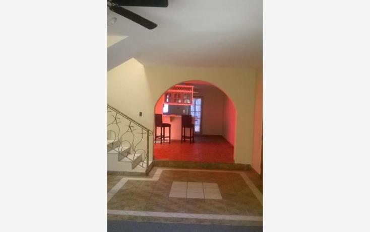 Foto de casa en renta en sonora 1, magisterial, tijuana, baja california, 2451344 No. 13