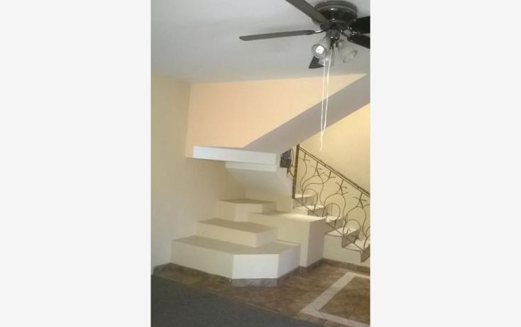 Foto de casa en renta en sonora 1, magisterial, tijuana, baja california, 2451344 No. 15