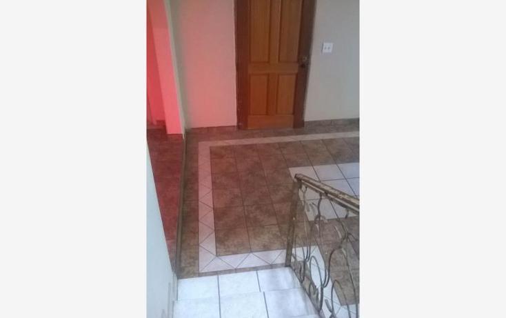 Foto de casa en renta en sonora 1, magisterial, tijuana, baja california, 2451344 No. 17