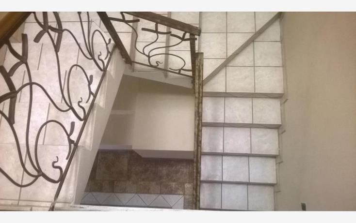 Foto de casa en renta en sonora 1, magisterial, tijuana, baja california, 2451344 No. 19