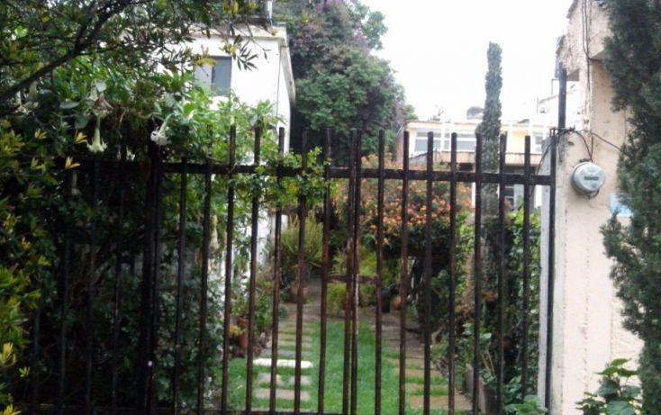 Foto de casa en venta en sonora 112, jacarandas, tlalnepantla de baz, estado de méxico, 1960807 no 01