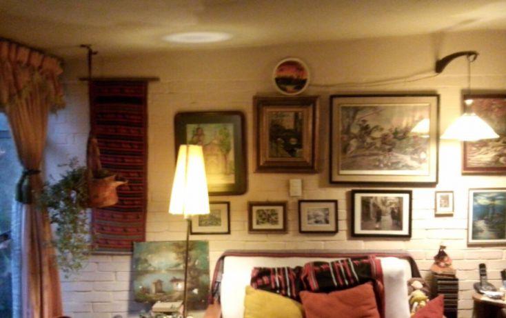 Foto de casa en venta en sonora 112, jacarandas, tlalnepantla de baz, estado de méxico, 1960807 no 04