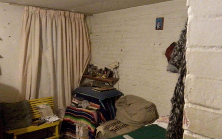 Foto de casa en venta en sonora 112, jacarandas, tlalnepantla de baz, estado de méxico, 1960807 no 08