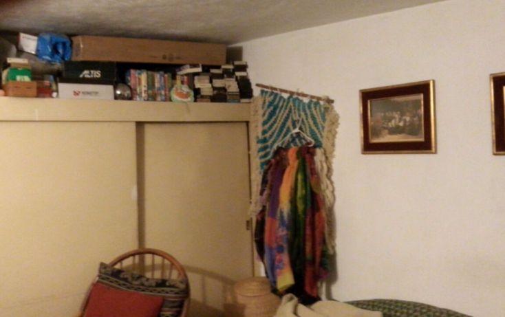 Foto de casa en venta en sonora 112, jacarandas, tlalnepantla de baz, estado de méxico, 1960807 no 11