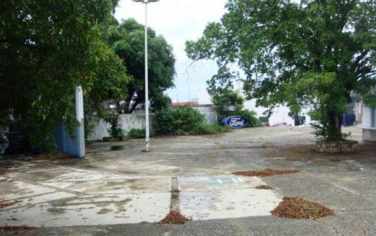 Foto de terreno habitacional en venta en sonora 15, progreso, acapulco de juárez, guerrero, 1479559 no 04