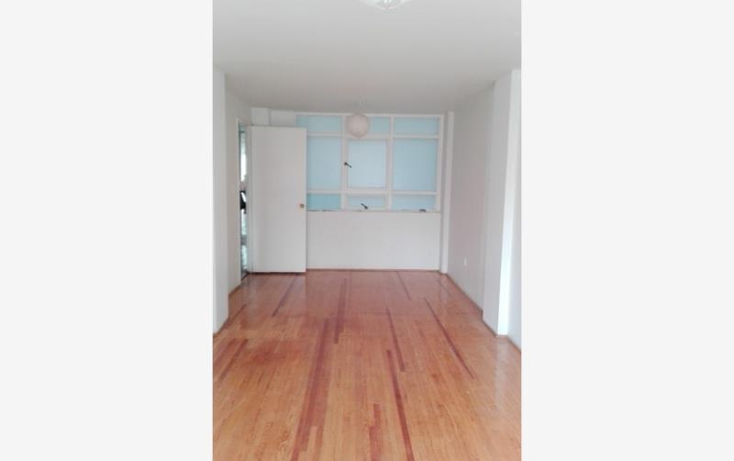 Foto de departamento en renta en  162, condesa, cuauhtémoc, distrito federal, 2661261 No. 12