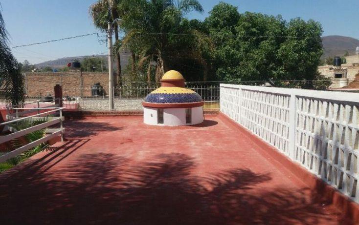 Foto de casa en venta en sonora 170, el paraíso, tlajomulco de zúñiga, jalisco, 1992642 no 01