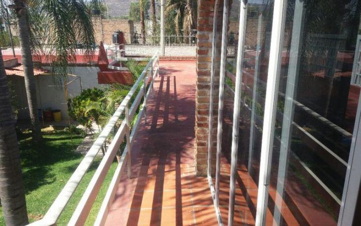 Foto de casa en venta en sonora 170, el paraíso, tlajomulco de zúñiga, jalisco, 1992642 no 10