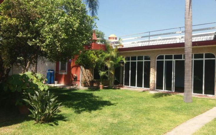 Foto de casa en venta en sonora 170, el paraíso, tlajomulco de zúñiga, jalisco, 1992642 no 15