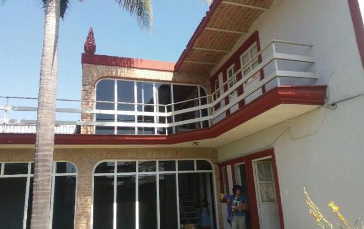 Foto de casa en venta en sonora 170, el paraíso, tlajomulco de zúñiga, jalisco, 1992642 no 17