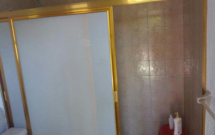 Foto de casa en venta en sonora 170, el paraíso, tlajomulco de zúñiga, jalisco, 1992642 no 20