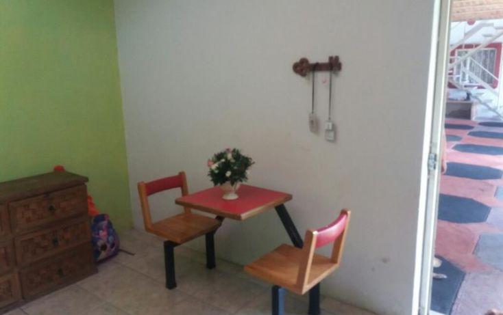 Foto de casa en venta en sonora 170, el paraíso, tlajomulco de zúñiga, jalisco, 1992642 no 26