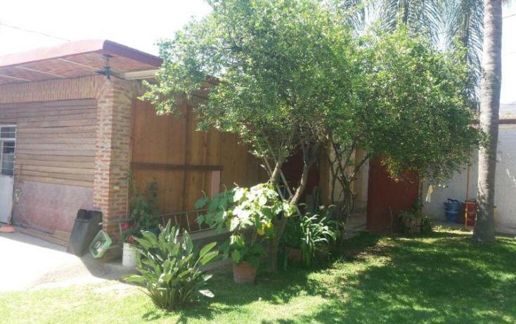 Foto de casa en venta en sonora 170, el paraíso, tlajomulco de zúñiga, jalisco, 1992642 no 28