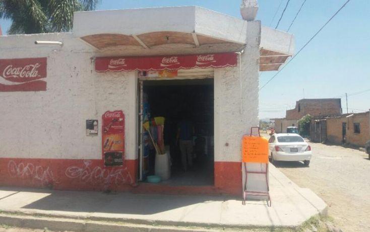 Foto de casa en venta en sonora 170, el paraíso, tlajomulco de zúñiga, jalisco, 1992642 no 32
