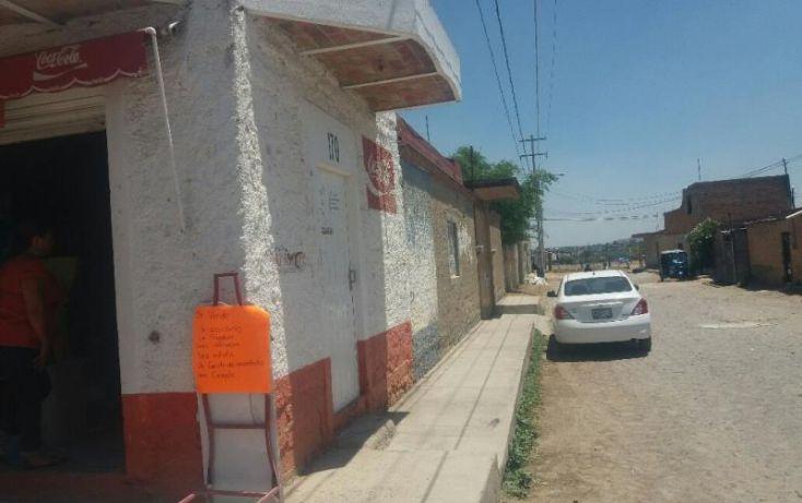 Foto de casa en venta en sonora 170, el paraíso, tlajomulco de zúñiga, jalisco, 1992642 no 33