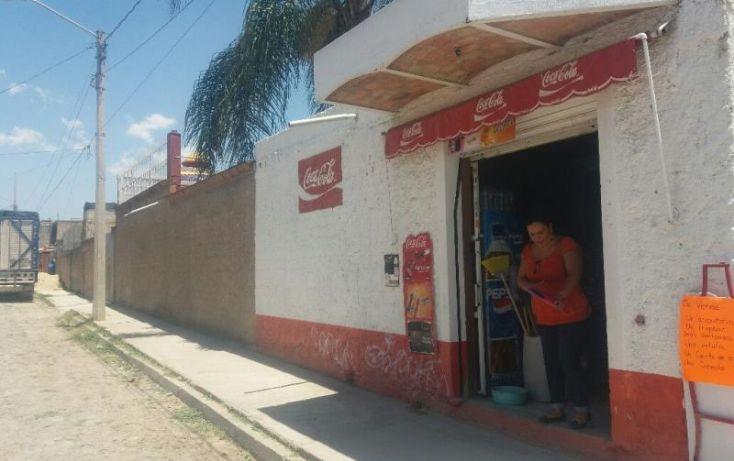 Foto de casa en venta en sonora 170, el paraíso, tlajomulco de zúñiga, jalisco, 1992642 no 34