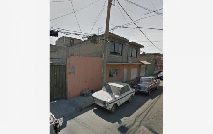 Foto de casa en venta en sonora 231, providencia, gustavo a madero, df, 2025110 no 02