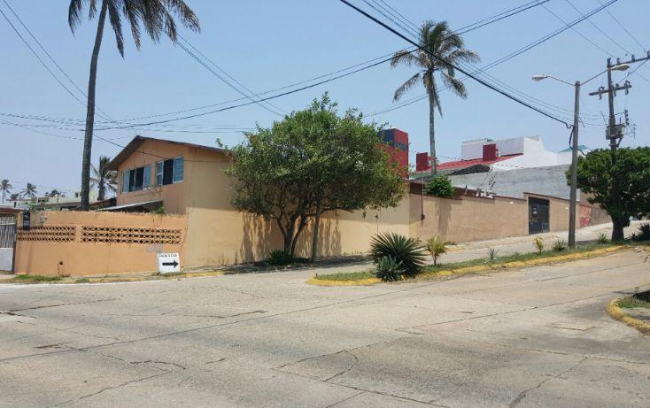 Foto de casa en venta en sonora 323, petrolera, coatzacoalcos, veracruz, 1928582 no 01