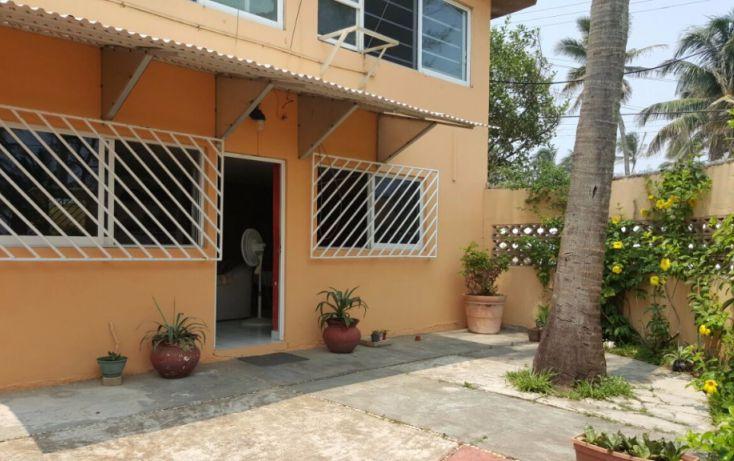 Foto de casa en venta en sonora 323, petrolera, coatzacoalcos, veracruz, 1928582 no 03