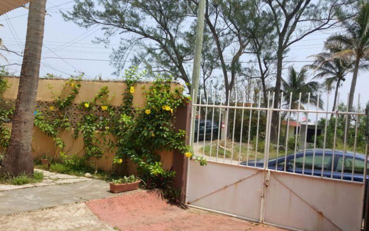 Foto de casa en venta en sonora 323, petrolera, coatzacoalcos, veracruz, 1928582 no 05