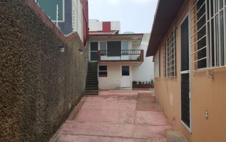 Foto de casa en venta en sonora 323, petrolera, coatzacoalcos, veracruz, 1928582 no 06